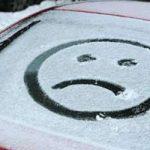 اكتئاب الشتاء و كيفية التعامل معه