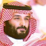 ثمار المقابلة بين ولي العهد محمد بن سلمان و نيويورك تايمز