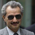 اغنى رجل في الدول العربية 2017