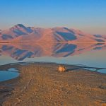 البحيرة المالحة - 553487