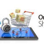 افضل مواقع الوساطة في التسوق الالكتروني بالمملكة