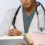 تفاصيل و شروط التقاعد الطبي