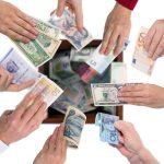 مفهوم التمويل ومجالاته