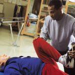 عادات غير سليمة لمرضى التهاب المفاصل لابد من تجنبها