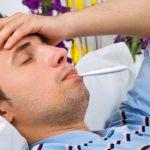 اسباب الدوخه المفاجئه عند الاستيقاظ من النوم