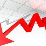 الفرق بين الركود والكساد الإقتصادي
