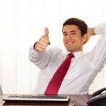 مهام السكرتارية التنفيذية بالاعمال الادارية