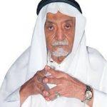 أفضل قصائد الشاعر إبراهيم خفاجي