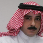 أفضل قصائد الشاعر الكويتي سالم السيار