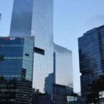 جمهورية الشركات ونصيبها من التراث الشعبي