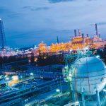 جهود المملكة في بناء قوة صناعية عالمية