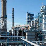 دور الصناعة في التنمية الاقتصادية