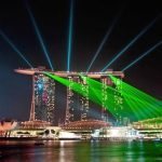 أفضل 10 أنشطة مجانية في سنغافورة