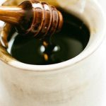 الأضرار الجانبية للعسل الأسود