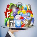 الفرق بين المصادر الحرة مفتوحة المصدر والبرامج المجانية