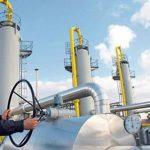الفرق بين الغاز الطبيعي وغاز وقود المنازل