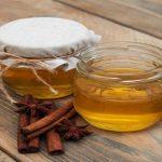 المنافع الصحية لتناول القرفة مع العسل