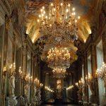 القصر الملكي في جنوة الايطالية - 554759
