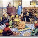 تاريخ الكتاتيب المصرية بين الحضارة و صناعة العظماء