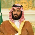مجهودات الملك سلمان حفظه الله في محاربة الفساد