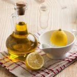 طريقة استخدام الليمون في علاج ألم الركبة