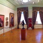 المتحف الاقليمي التاريخي - 563639