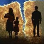 الصورة السلبية لحياة المرأة بعد الطلاق وكيفية تجنبها