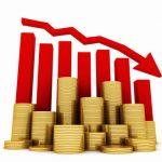 الفرق بين الكساد والتضخم الاقتصادي