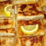 طريقة تحضير المطبق اليمني