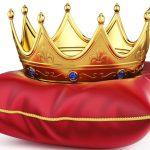 أغرب العادات التي اعتادها بعض الملوك قديما