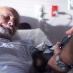 تأثير النياسين على ضغط الدم