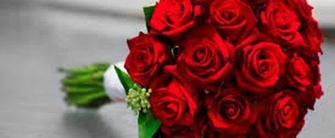 تفسير رؤية الزهور و الورد في المنام لابن سيرين المرسال