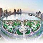 محاور واهداف رؤية الشارقة السياحية 2021