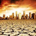 تقرير شامل عن عواقب انقراض الحيوانات