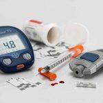 انواع الانسولين لعلاج مرض السكري