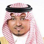 قصة تحطم طائرة الأمير منصور بن مقرن