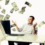 سبل الربح وتنويع مصادر الدخل