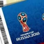 خطوات شراء تذاكر كأس العالم 2018 بالصور