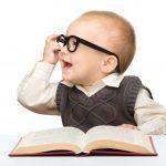 8 أشياء هامة يجب أن يتعلمها الأطفال