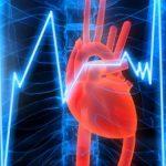 فوائد الصيام لمرضى القلب