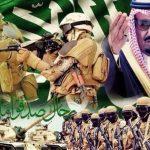 جهود المملكة في التصدي لصواريخ الحوثيين