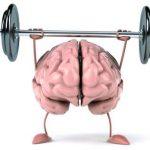 اهم خطوات تغذية العقل و الارتقاء بالحالة النفسية