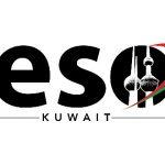 """اهداف منظمة """" تيسول الكويت """" لتعليم اللغة الانجليزيه"""