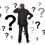 أبرز متطلبات حل المشكلات الإدارية