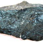 أنواع خام الحديد وكيفية صناعته