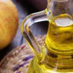 الفوائد العلاجية لخليط العسل و خل التفاح