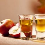 استخدامات خل التفاح في الأغراض المنزلية