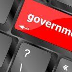 كيفية وضع خطة للحكومة الإلكترونية
