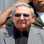 نبذة عن الرئيس الكوبي راؤول كاسترو