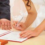 حكم زواج المتعة في الإسلام